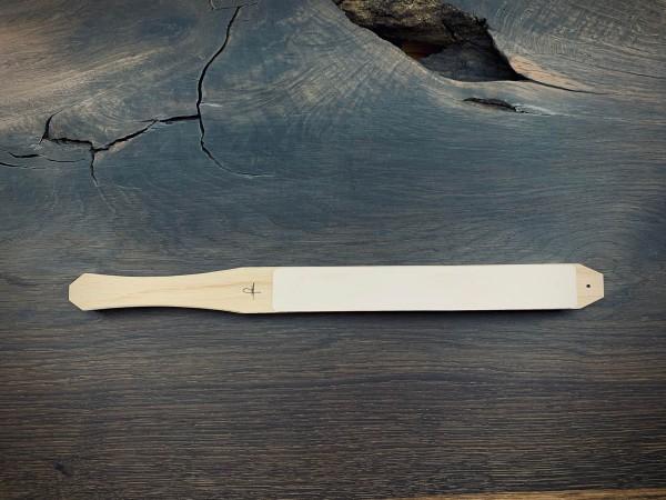 STR47 - Streichriemen - 47 cm
